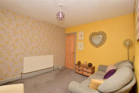 2 bedroom terraced house for sale - Woodside Road, Tonbridge, Kent