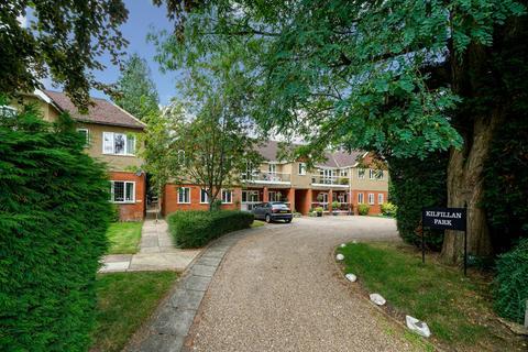2 bedroom retirement property for sale - Kilfillan Park, Kilfillan Gardens, Berkhamsted HP4