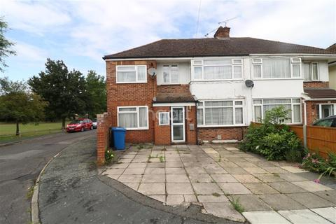 1 bedroom house share to rent - MAIDENHEAD, BERKSHIRE