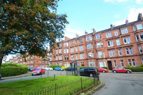1 bedroom flat for sale - 52 Thornwood Avenue, Thornwood, G11