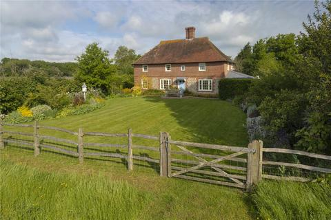 4 bedroom detached house for sale - Alkham, Kent
