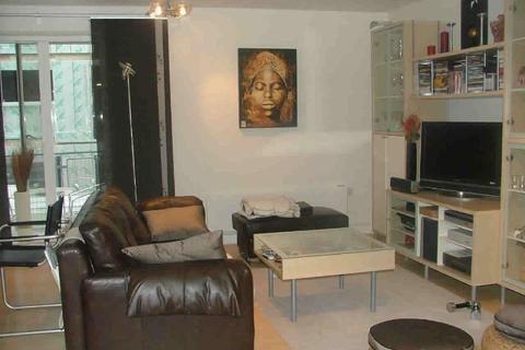 1 bedroom apartment to rent - Europa, 53 Sherborne Street