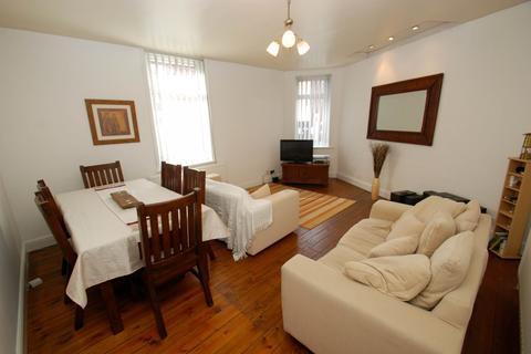 1 bedroom flat for sale - Dacre Street, South Shields
