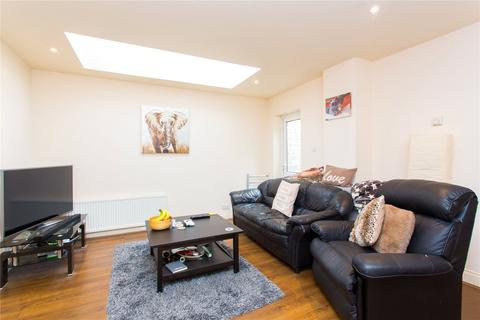 2 bedroom apartment for sale - Ferndale Road, Clapham, London, SW4