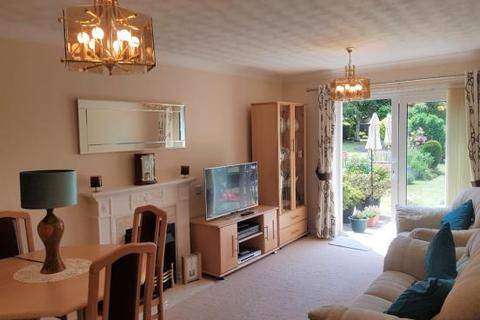1 bedroom retirement property for sale - Godfrey Mews, Chelmsford  CM2