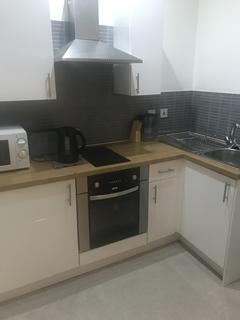 1 bedroom flat to rent - Prescot Road, liverpool L7