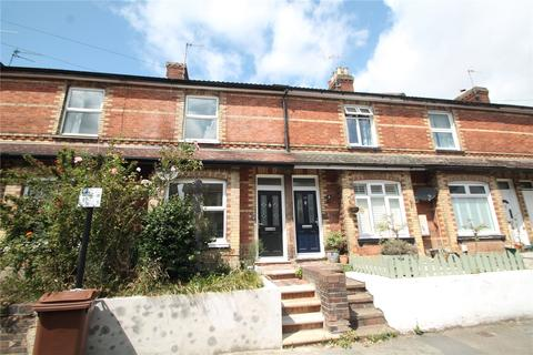 2 bedroom terraced house to rent - Clifton Road, Tunbridge Wells, Kent, TN2