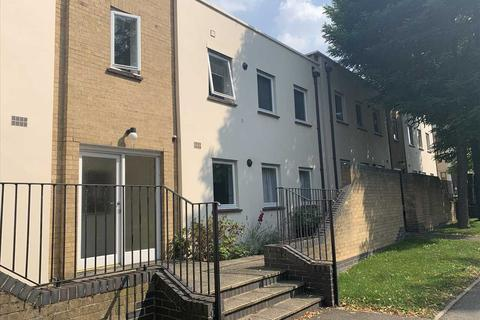 2 bedroom apartment to rent - Duncan Place, Wood Street, Chelmsford