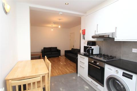 4 bedroom house to rent - Park Drive, Acton, London, W3