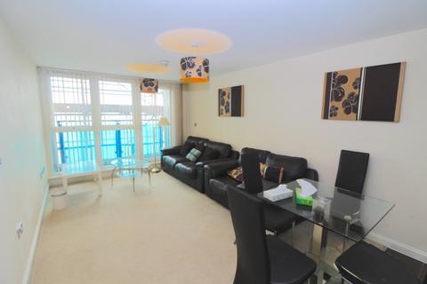 2 bedroom flat to rent - Aurora, Trawler Road, Maritime Road, Swansea