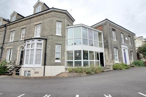 1 bedroom flat for sale - NORWICH