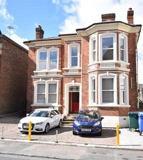 1 bedroom apartment to rent - Queen Victoria Road, Coventry