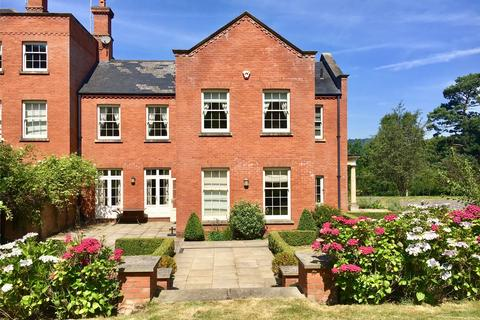 5 bedroom house to rent - Westerham Road, Oxted, Surrey, RH8