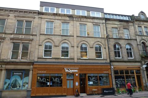 1 bedroom flat to rent - Devonshire Street, Carlisle, CA3 8LP