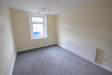 1 bedroom flat to rent - Harrington Terrace, Durham Road, Birtley, DH3 2QG