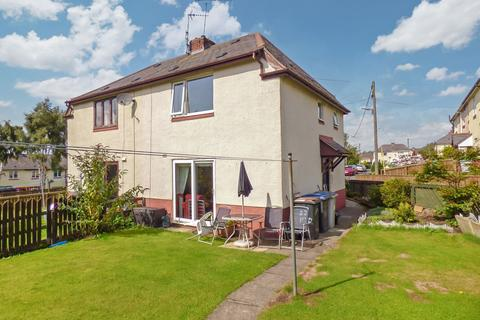 2 bedroom semi-detached house for sale - Hydenside, Consett, Durham, DH8 8AE