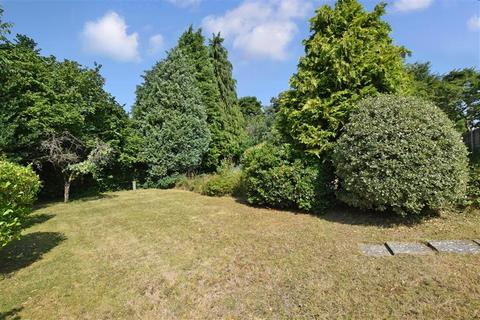 3 bedroom semi-detached house for sale - Barned Court, Maidstone, Kent