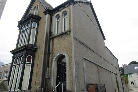3 bedroom maisonette to rent - Slate Street, Morriston, Swansea, City And County of Swansea.