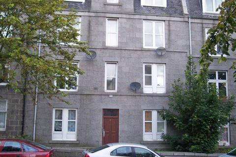2 bedroom flat to rent - Walker Road, Torry, Aberdeen, AB11 8BP