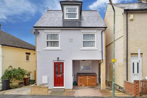 3 bedroom detached house for sale - Brunswick Street, Maidstone, Kent