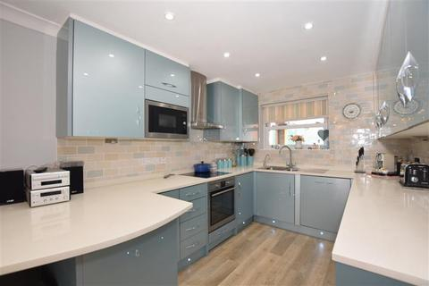 3 bedroom detached house for sale - Brunswick Street, Maidstone, Kent