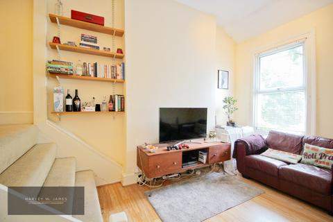 2 bedroom flat to rent - Stockwell Road, SW9