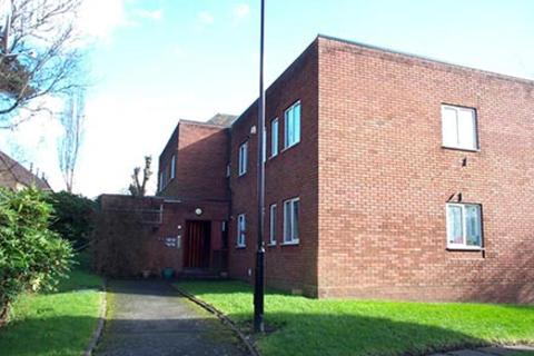 3 bedroom apartment to rent - Church Hill, Coleshill, West Midlands, B46