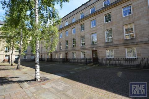 1 bedroom flat to rent - St Andrews Square, Merchant City, GLASGOW, Lanarkshire, G1