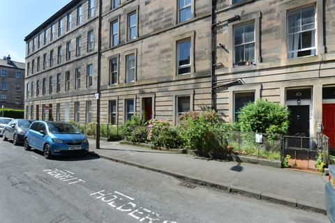 1 bedroom ground floor flat for sale - 10 Oxford Street, Edinburgh EH8