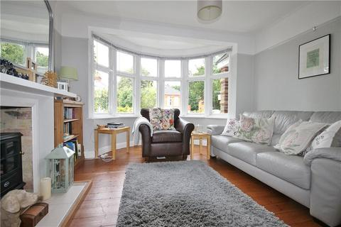 3 bedroom semi-detached house to rent - Middle Hill, Egham, Surrey, TW20