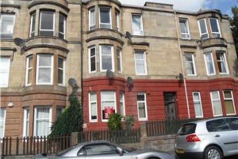 2 bedroom flat to rent - Dennistoun, Glasgow G31