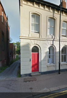 2 bedroom flat to rent - Priory Street, Dudley DY1