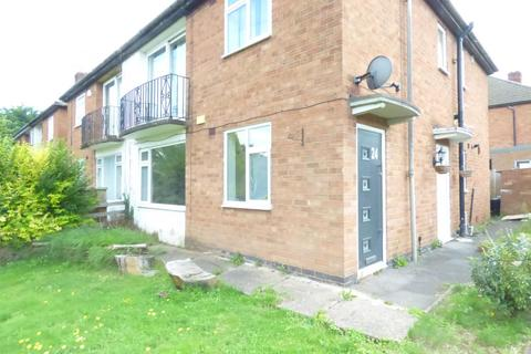 2 bedroom end of terrace house for sale - Sunnybank Avenue, Coventry, West Midlands, CV3