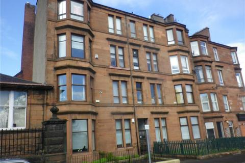 2 bedroom flat to rent - Roslea Drive, Dennistoun, Glasgow G31