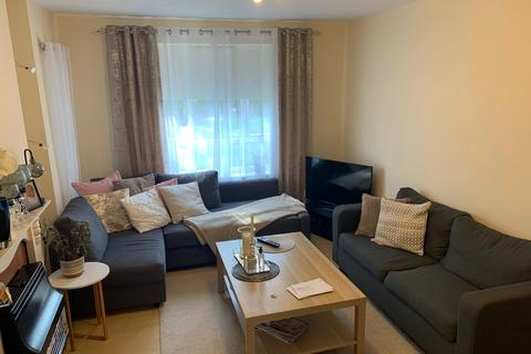 2 bedroom apartment for sale - Kepstorn Close, Leeds, West Yorkshire, LS5