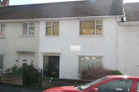 3 bedroom terraced house to rent - Porthkerry Road, Barry, The Vale Of Glamorgan. CF62 7ER
