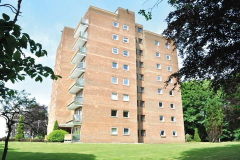 1 bedroom flat to rent - Norwood Park , Bearsden, East Dunbartonshire , G61 2RF