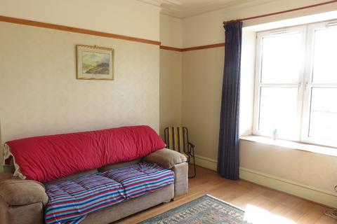 1 bedroom flat to rent - Beach Boulevard, Other, Aberdeen, AB24 5EJ