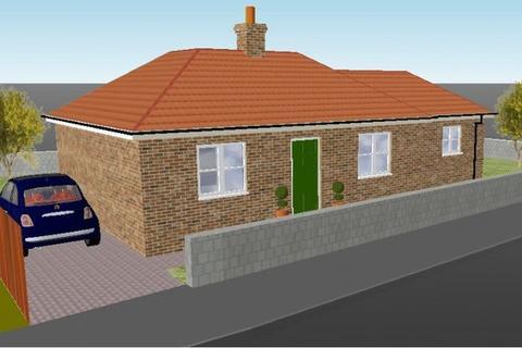 2 bedroom detached bungalow for sale - Cliff Closes Road, Scunthorpe