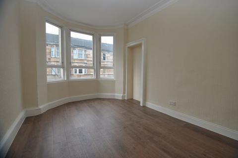 1 bedroom flat to rent - Elizabeth Street, Ibrox, GLASGOW, Lanarkshire, G51