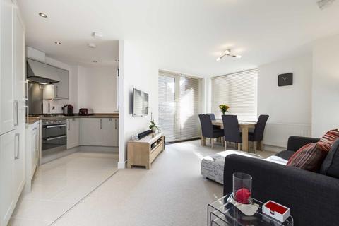 2 bedroom apartment for sale - Spring Walk, Tunbridge Wells