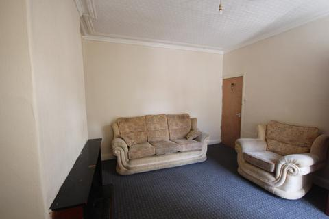 2 bedroom terraced house to rent -  Bayswater Terrace,  Leeds, LS8