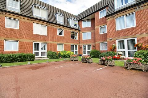 1 bedroom apartment for sale - Kirk House, Pryme Street, Anlaby, Hull, HU10