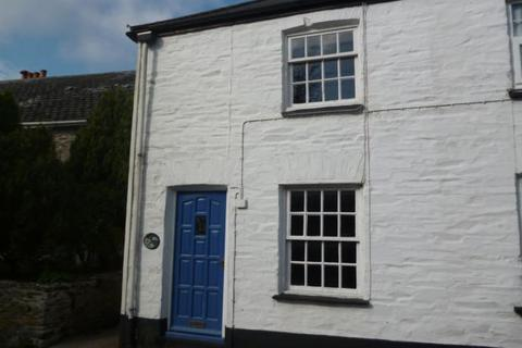 3 bedroom cottage to rent - Menheniot, Liskeard, PL14