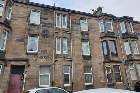 1 bedroom flat to rent - Williamson Avenue, Dumbarton G82