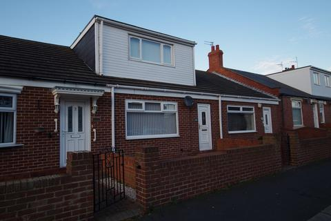 3 bedroom terraced house to rent - Villette Path, Sunderland, Tyne and Wear, SR2