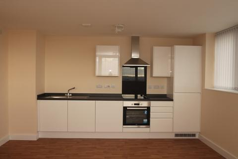 2 bedroom apartment to rent - Castle Court, Dudley