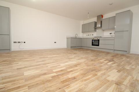 1 bedroom apartment to rent - High Street, Erith, DA8