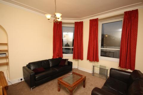 2 bedroom flat to rent - Holland Street, , Aberdeen, AB25 3UL