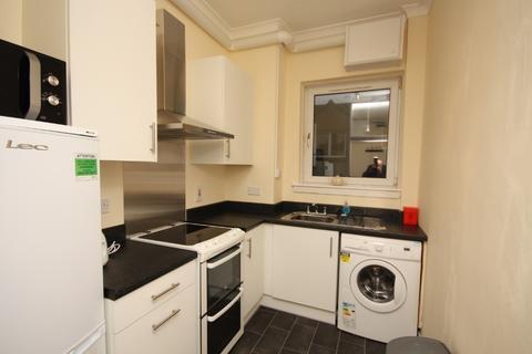 2 bedroom flat to rent - Holland Street, City Centre, Aberdeen, AB25 3UL